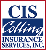 Colling Insurance Services, Inc.
